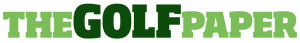 golf paper 72dpi rgb