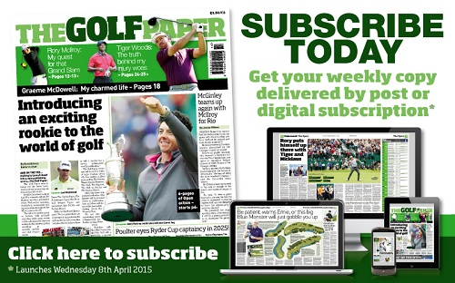 v3Golf Subscription pop-up_Layout 1 2015 (3)