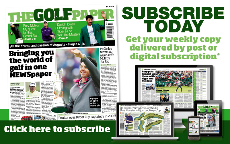 Golf Subscription pop-up_Layout 1 2015 (6)