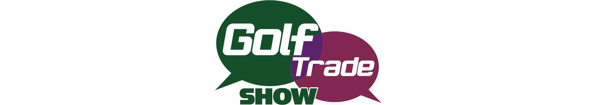 Golf Trade Show PR logo - EMAIL