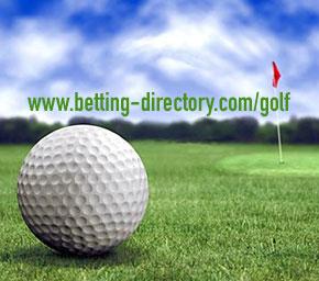 Betting Directory