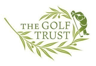 5,000 girls prove that Golf's Got Talent