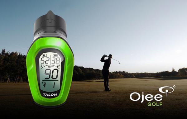 TALON sinks claw into golf market
