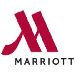 Marriott St. Pierre expands membership structure with new Intermediate category