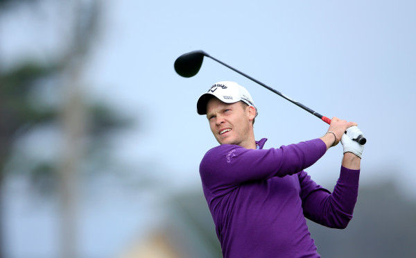 Willett secures Swiss triumph