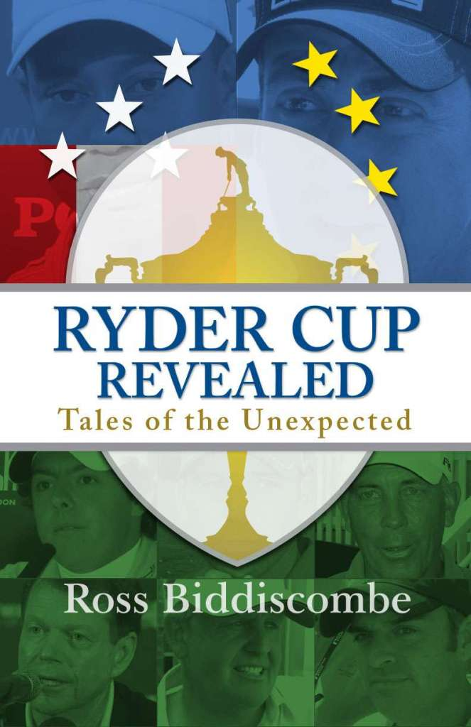 RyderCupPoster2 copy