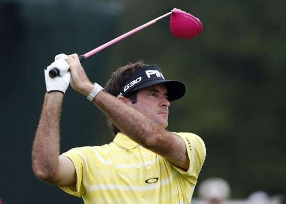 US storm into Presidents Cup lead