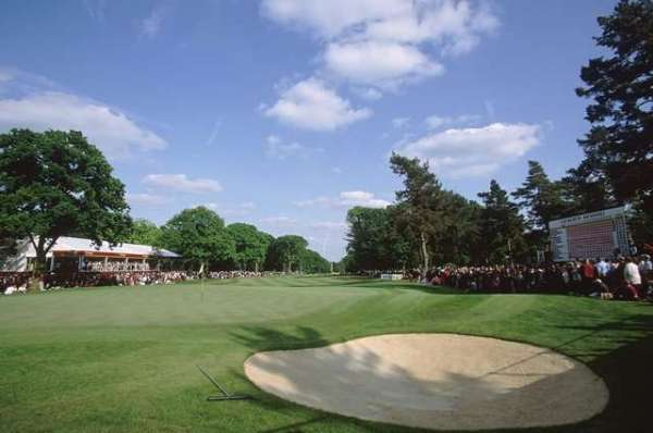 British Masters in £10m Sky deal