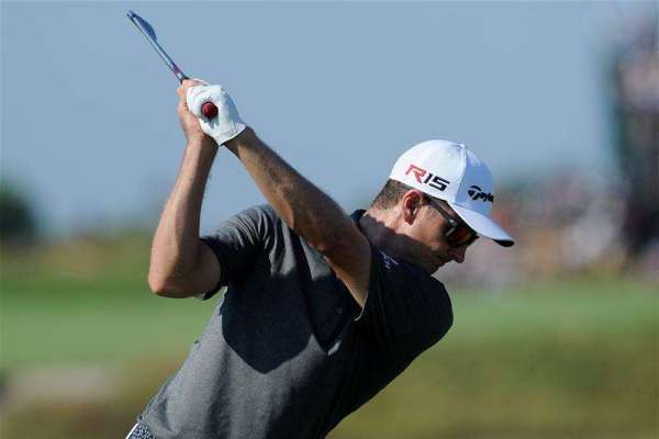 Rose wary of Poulter threat