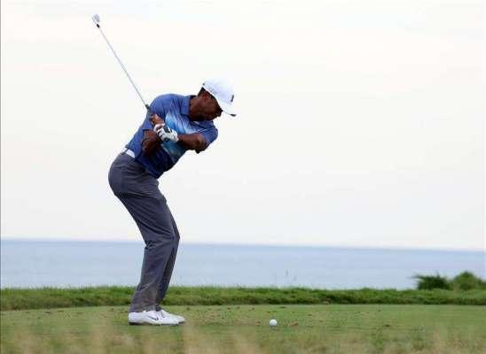 Woods still hoping for more majors