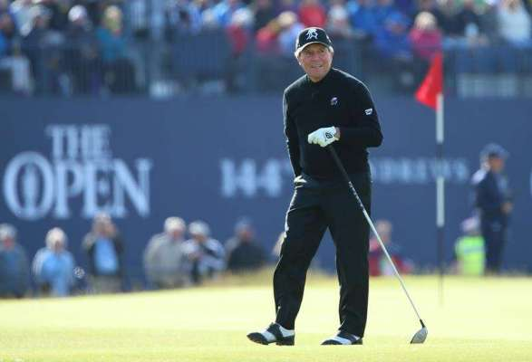 John Huggan: 10 underrated and overrated entities of world golf