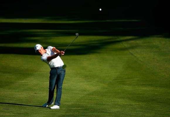 Willett handed PGA Tour exemption