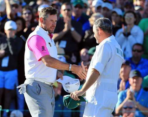Tiredness would cost us dear, says Westwood