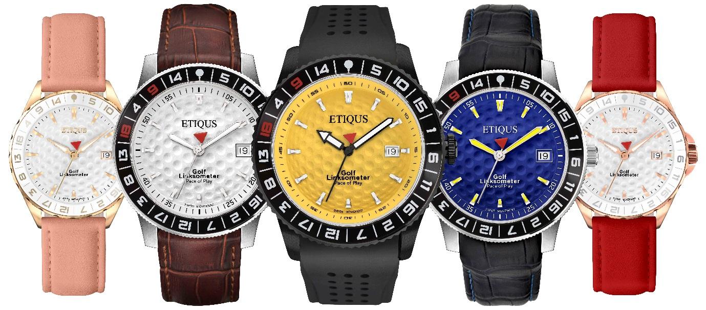 etiqus-watches