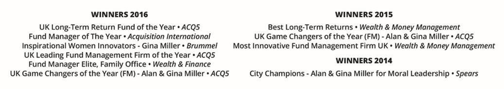 scm-awards