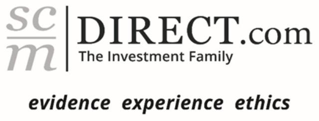 scm-direct-logo