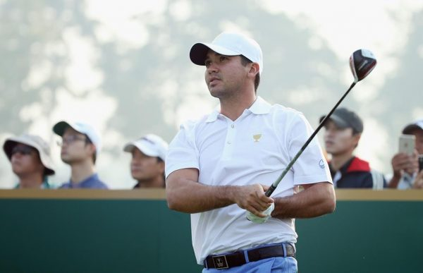 Day unsure on making it to the Masters
