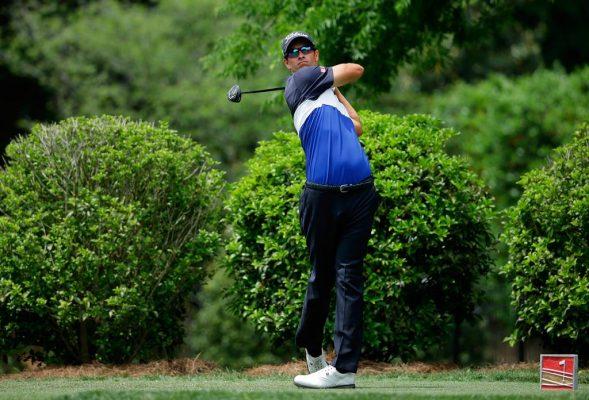 Adam Scott slams USGA for US Open controversies